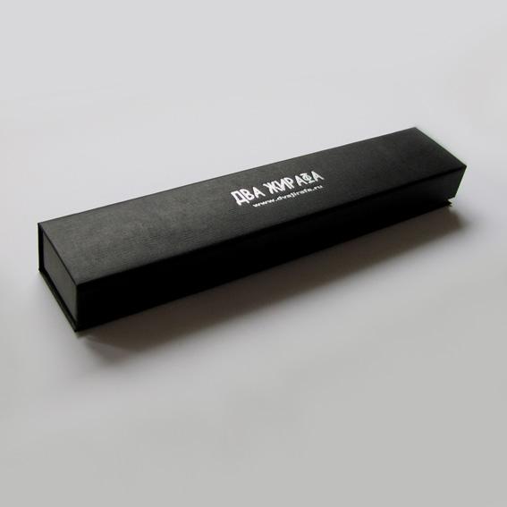 Футляр подарочный для браслета